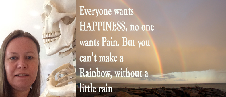 sanseriet-pain-rainbow