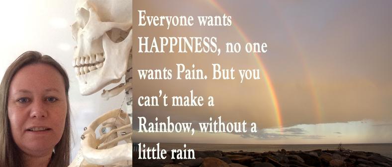 sanseriet-pain-rainbow