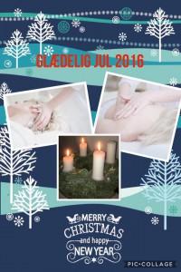 glaedelig-jul-2016